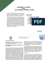 INT A LA FIL.pdf