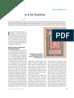 3. Mellace_D'Annunzio e La Musica_NS03 2013