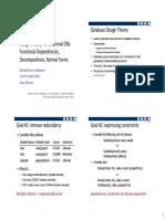 c43-fd-v06.pdf