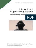 Rían Lozano_Idiotas, locas,.pdf