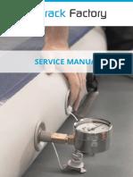 AF Service Manual