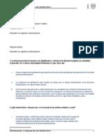 Guía de Autoevaluación UIV FyEP1