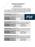 Resumen Conv. 010 %285 Obras%29