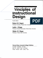 prinples_of_instructional_design-the_events_of_instruction.pdf