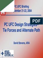 Design Strategies Tfap