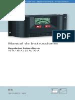 Steca_Manual_PR3030.pdf