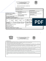 matematicasfinan.pdf