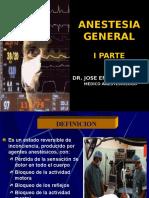 4 Anestesiageneraliparte 100725130325 Phpapp01 (1)