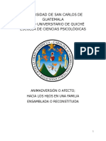 ACTAS NOTARIALES (1).docx