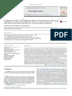 Tetrodotoxin (1)