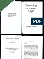 NumerologyForEverybody.pdf