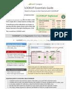 VLOOKUP-Essentials-Guide-Excel-Campus.pdf