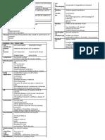 208838047 Histopathology Unit 1