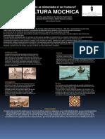 Poster Guión Prehistoria II (2)