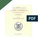 Nobleza de Indias en Cordoba Del Tucumán