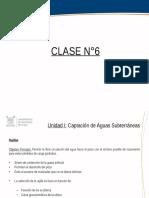 CLASE_N_6
