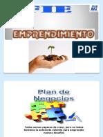 Diapositivas Tercer Parcial