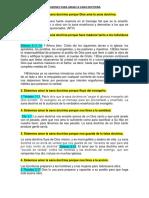RAZONES PARA AMAR LA SANA DOCTRINA.pdf