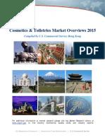 ITA.FSC.Cosmoprof.2015_final2.pdf