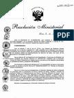 R.M. 554-2012-MINSA.pdf