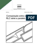 Comparacao_circuitos_pratica