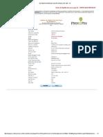 Sistema Integrado de Informacion Ver. 1