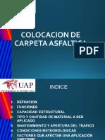 PRODUCCION DE ASFALTO.pdf