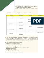 FICHA SOBRE CLASSES DE PALAVRAS.docx