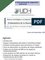 HUANUCO_ppt.pptx;filename= UTF-8''HUANUCO ppt