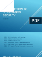CECS-566-Introduction to Information and Computer Security (1)