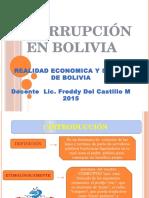 CORRUPCIÓN-EN-BOLIVIA.pptx