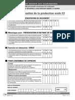c2_grille_po_01.pdf