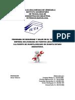 PROGRAMA CLARITZA BETANCOURT.docx