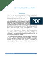 FALLAS-ESTRUCTURALES (1)