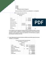 Informe Caso IV