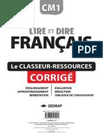 afr3cr_corriges
