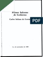 1989 Carlos Salinas.pdf