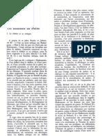Gilles Deleuze Un manifeste de moins.pdf
