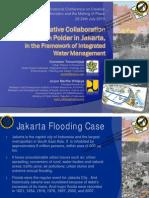 20100719-Green Impact Indonesia-Creative Collaboration in Urban Polder Jakarta