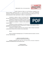 Documento Metodológico