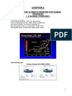 CHAPTER-2 ENERGY-GLOBAL  2011.pdf