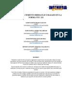 Densidad del Cemento - Ensayo Lab. UIS.docx