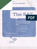 1310-www.cracksat.net.pdf