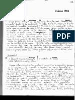 Sintítulo3.pdf