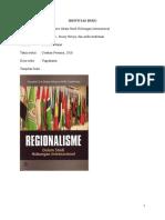 TUGAS REGIONALISME PERTEMUAN 10.docx
