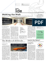 Hi-Tide Issue 6, May 2017