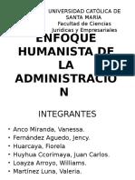 teoriadelasrelacioneshumanas-121110171319-phpapp01