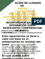 Llenado Anexo Lv2015_ Maiz y Trigo Pv-2015 2