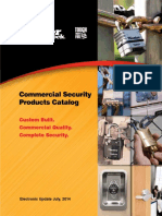 security-Product-Catalog-2014-10-06.pdf