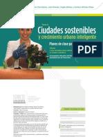 ciudades sostenibles y crecimiento urbano intelige.pdf